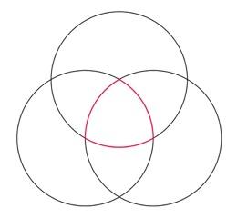 3_circles copy